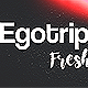 EgotripStudio