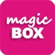 MagicBoxProduction