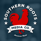 southernrootsmedia