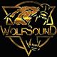 WolfSound