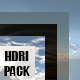 HDRI Pack Sky.6