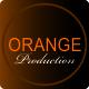 OrangePro