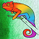 ChameleonProduction