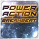 Power Action Breakbeat