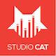 StudioCatMusic