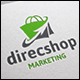 Direct Marketing Logo