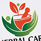 Herbal Care Logo