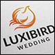 Luxury Bird