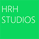 HRHStudios
