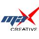 Max_Creative