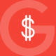 Google Rich Card: Product — Adobe Muse Widget