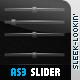 AS3 Slider - ActiveDen Item for Sale