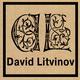 David_Litvinov