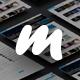 Mootheme - Tech Blog WordPress Theme