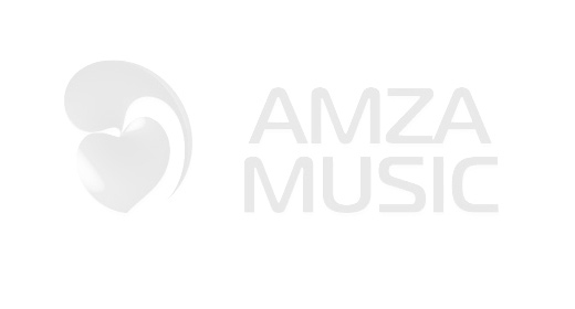 Music Kits by AMZA
