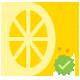 Premium Domain Broker - Minimal & Responsive