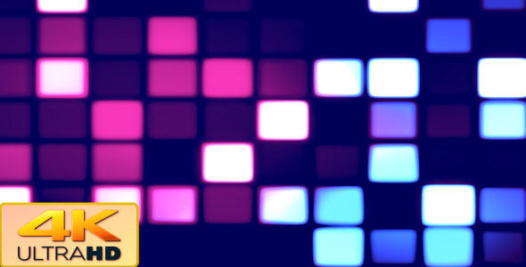 VideoHive Illuminated Boxes 2 17903311
