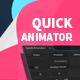 Quick Animator