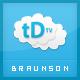 Braunson