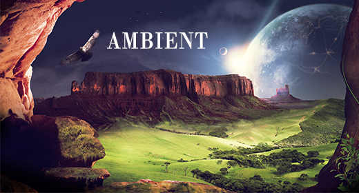 Ambient & Relax
