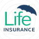 LifeInsurance - An Insurance<hr/> taxes</p><hr/> Finance &#038; Consulting Service PSD Template&#8221; height=&#8221;80&#8243; width=&#8221;80&#8243;> </a></div><div class=