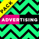 Advertising Pack