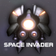 Space Invader Pack