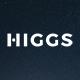 Higgs - Ultimate WordPress Theme