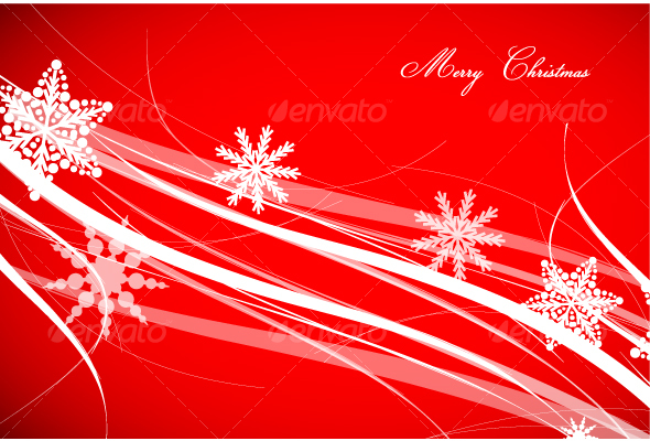 Christmas design - Christmas Seasons/Holidays