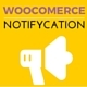 WooCommerce Notification - Boost Your Sales