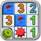 Battleship Minesweeper - HTML5 Game