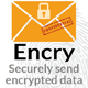 Encry - Securely Send Encrypted Informations