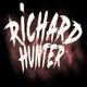 RichardHunterMusic