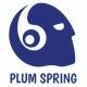 PlumSpring