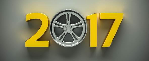 2017%20profile