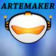 artemaker