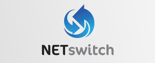 Themeforest-netswitch
