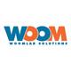 woomlab
