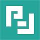 Pixel_Factory
