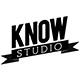 Know_Studio