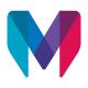 Mobilor Logo
