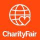 CharityFair - Nonprofit<hr/> Crowdfunding &#038; Charity HTML5 Template&#8221; height=&#8221;80&#8243; width=&#8221;80&#8243;> </a></div><div class=