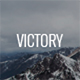 Victory - A Responsive WordPress Blog Theme