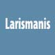 Larismanis