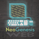 neogenesisweb