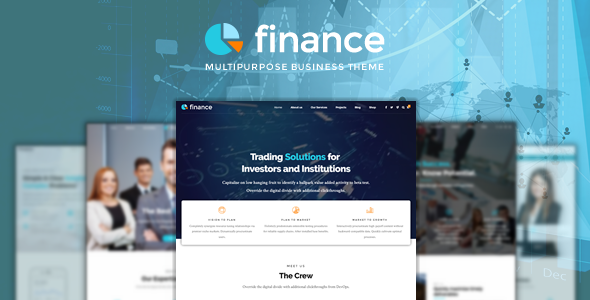 Download Finance - Accounting, Law & Finance Business