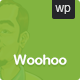Woohoo - Modish News  <hr/> Magazine and Blog Theme&#8221; height=&#8221;80&#8243; width=&#8221;80&#8243;></a></div> <div class=