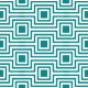 Ming Fret Patterns