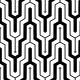 Ziggurat Patterns
