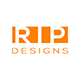 ripdesigns